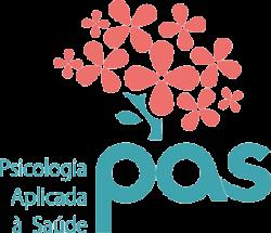 pas-logotipo-vertical